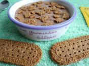 crème dessert diététique chocolatée biscuits noisette seulement 110kcal (sans sucre ajouté, sans oeufs cuisson)