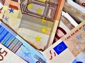 Programme relance banque centrale pourrait verser 2100 EURO chaque citoyen