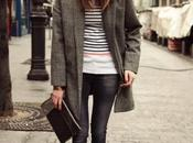 favorite outfits 2014