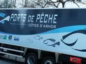 """""""Marronnier"""" d'hiver revoilà Jacques"""