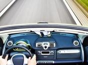 Banques Concessionnaires Bloquent distance voitures mauvais payeurs