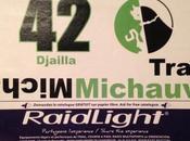Micha Michauv' 2014 édition toute chamboulée