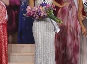 Miss Univers 2015! gagnante est… (vidéo)