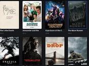 Popcorn Time: Regarder films streaming avec bonne qualité