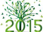 projets pour 2015