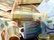 L'essor Green Bonds demande qu'à confirmer
