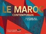 Maroc contemporain L'Institut Monde Arabe