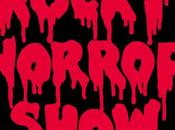 Rocky Horror Picture Show revient Deutsches Theater: bad, bizarre bloody brillant! mars.