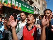 Yémen Houthis cherchent étouffer toute contestation