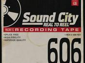 Dave Grohl Friends-Sound City: Real Reel-2013