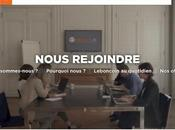 LeBonCoin.fr lance site corporate imaginé Havas