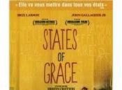 States Grace