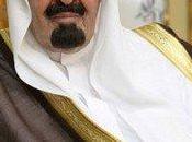 mort d'Abdallah