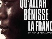 Qu'Allah bénisse France