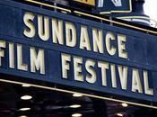 Sundance 2015: revue presse