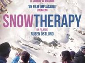 Cinéma Snow Therapy