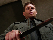 critiques Supernatural Saison Episode There's Place Like Home.