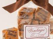 Douceurs-vintage