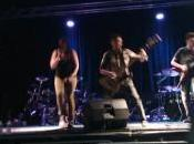 Live Report: Rock Fort Roquefort