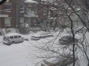 vérités idées fausses l'hiver Montréal