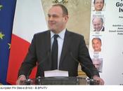 journalisme politique français malade