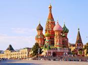 1600 joueurs l'Open d'échecs Moscou