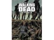 Robert Kirkman Charlie Adlard Walking Dead, autre (Tome