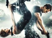 MOVIE Divergente bande-annonce exclusive Super Bowl dévoilée