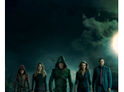 Arrow S03E12 Fiche Episode
