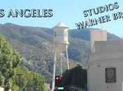 Envie Angeles Studios Warner Bros