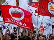 victoire Syriza Tragédie grecque début printemps peuples?