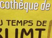Pinacothèque Paris temps KLIMT Février-21 Juin 2015