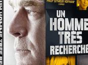 CINEMA: [DVD] homme très recherché (2014) d'Anton Corbijn Most Wanted Anton