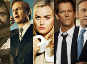 Game Thrones, House Cards, Better Call Saul... séries dont tout monde parler 2015