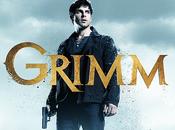 Grimm mois pause changement case horaire pour suite saison
