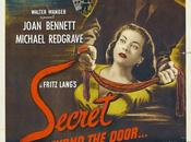 Secret derrière porte Beyond door, Fritz Lang (1948)