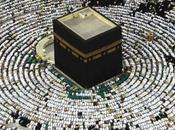Dieu Houbal est-il l'origine Allah