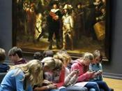 photos prouvent notre monde complètement accro téléphone