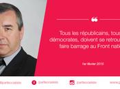 Faire front républicain dans Doubs