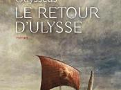 Odysseus (2/2) retour d'Ulysse Valerio Manfredi