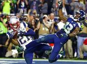 Sautons Conclusions: Super Bowl tête reposée