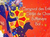 Carnaval Vias 2015