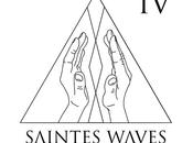Saintes Waves
