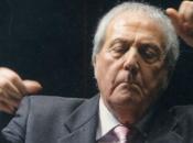 Disparition d'Aldo Ciccolini
