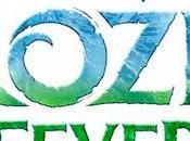 Frozen revient Premières images court métrage Fever