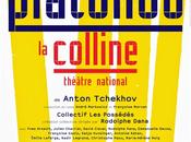 Platonov, création collective