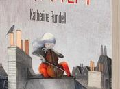 ciel nous appartient, Katherine Rundell