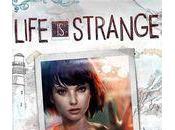 Test Life Strange Chrysalis