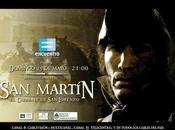 escarmouche glorieuse 1813 victoire Martín Lorenzo [Histoire]