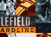 Beta disponible pour Battlefield Hardline